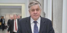 PSL idzie na wojnę z Jurgielem. PiS: wniosek bez szans