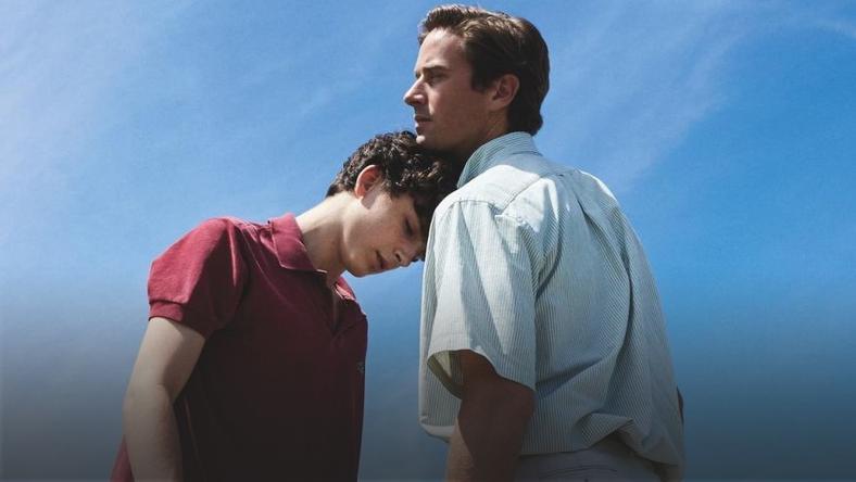 spotyka się z latynoskim chłopcem szybkie randki Ateny