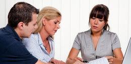 Śmierć członka rodziny mającego firmę - jak zidentyfikować konto bankowe?