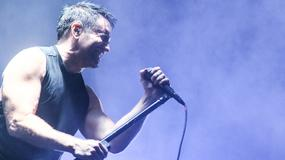 Primaver Sound 2014: Nine Inch Nails, Arcade Fire, Queens of the Stone Age, The National i inni wystąpili w Barcelonie