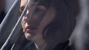 """""""Jackie"""": portret jednej z najważniejszych kobiet świata"""