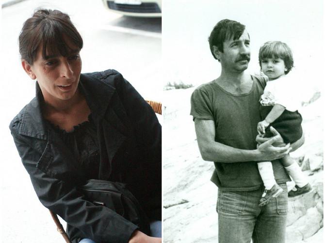 Danas je godišnjica smrti velikog srpskog glumca, a ovako je o njemu govorila njegova prerano preminula ćerka