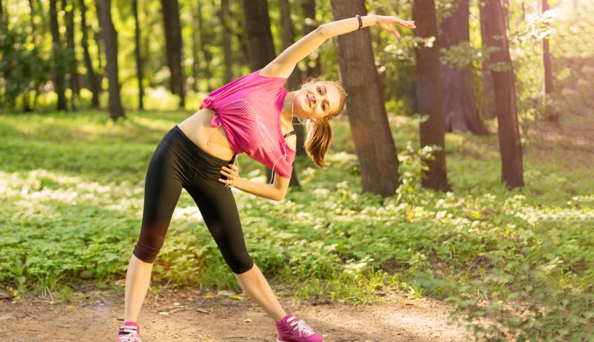 kezdjen futni magas vérnyomás esetén magas vérnyomás és stevia