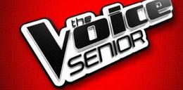 """Oto pierwszy juror """"The Voice Senior""""? Będziecie zaskoczeni!"""