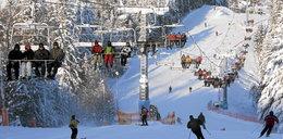 Straszna śmierć narciarza w Wiśle. Ustalenia śledczych