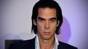 Nick Cave & The Bad Seeds zapowiadają kompilacyjne wydawnictwo
