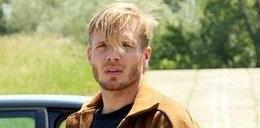 """Groza w """"M jak miłość""""! Artur wyjdzie na przepustkę i zamorduje Izę?"""