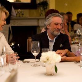 """Przebój """"Wielkie wesele"""" w kinach już 12 lipca!"""