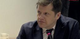 Kucharski: Polityka i sport idą w parze