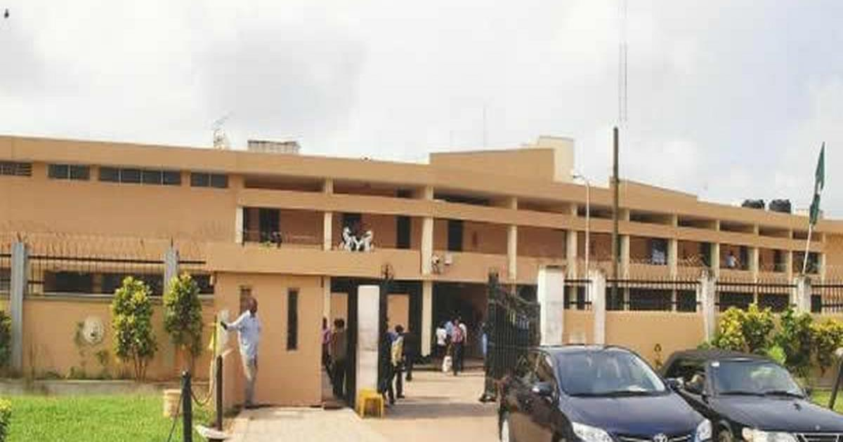 Closure of Edo Assembly by House of Representatives, unconstitutional - Rights Activist - Pulse Nigeria