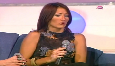 IMA SPECIFIČNU BOJU GLASA, A DANAS IZGLEDA OVAKO: Ksenija Mijatović je nestala sa javne scene, a kada čujete razlog ŠOKIRAĆETE SE!