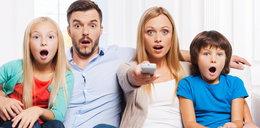 Ile kosztuje Netflix? Ile kosztuje HBO GO? Player.pl? Ipla? Cda.pl?