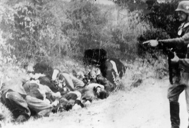 Masakr u Kragujevcu