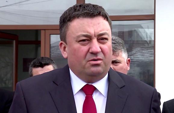 Ivan Todosijević