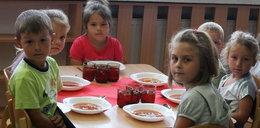Obiady w przedszkolach zdrożeją