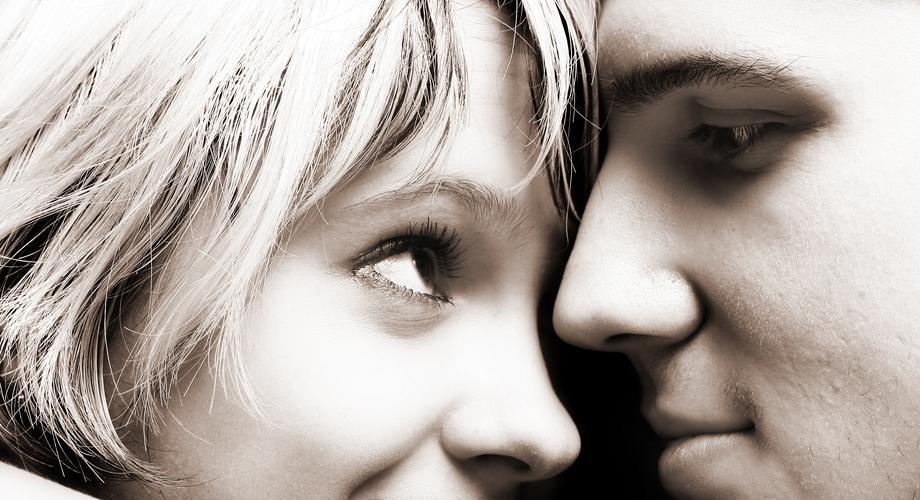 Znajdź profil randkowy według adresu e-mail