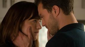 Najsłynniejsze filmowe duety męsko-damskie: czy znasz je wszystkie? [QUIZ]