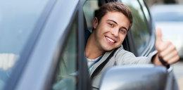 Dobre wieści dla kierowców! Będzie taniej
