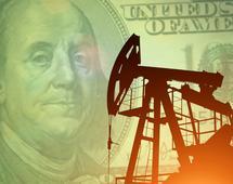 Przeciekający naftociąg Keystone sprawił, że dostawy ropy do USA zmniejszyły się o 85 proc.