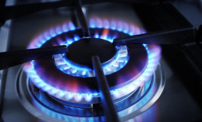 Gaz jest najdroższy w historii, a obecne ceny mają utrzymać się przez cały sezon grzewczy 2021/22.