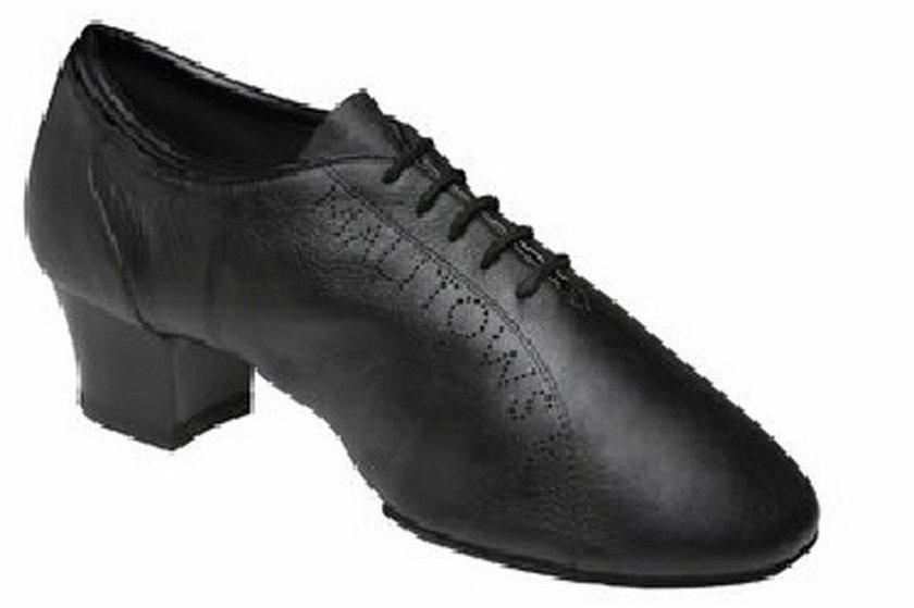 Juror Tylko taniec. Got To Dance ma własną linię butów