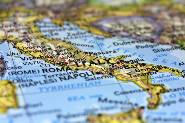 W poniedziałek na Sycylii zatrzymano 15 członków ochotniczej straży pożarnej, których podejrzewa się o wywoływanie pożarów