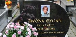Ośmiu kolejnych policjantów trafi do aresztu w związku z zabójstwem Iwony Cygan?