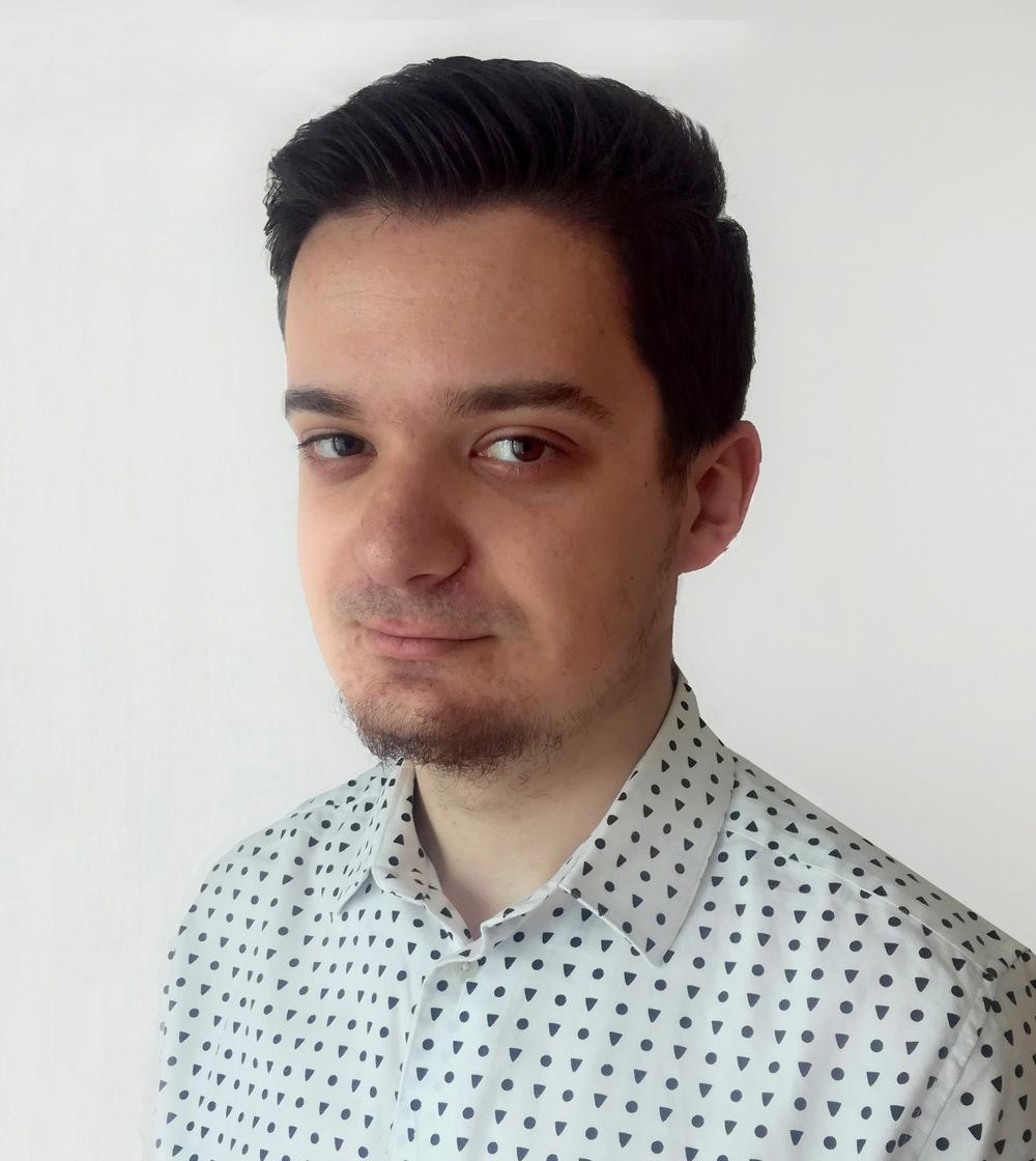 Adam Obšitník