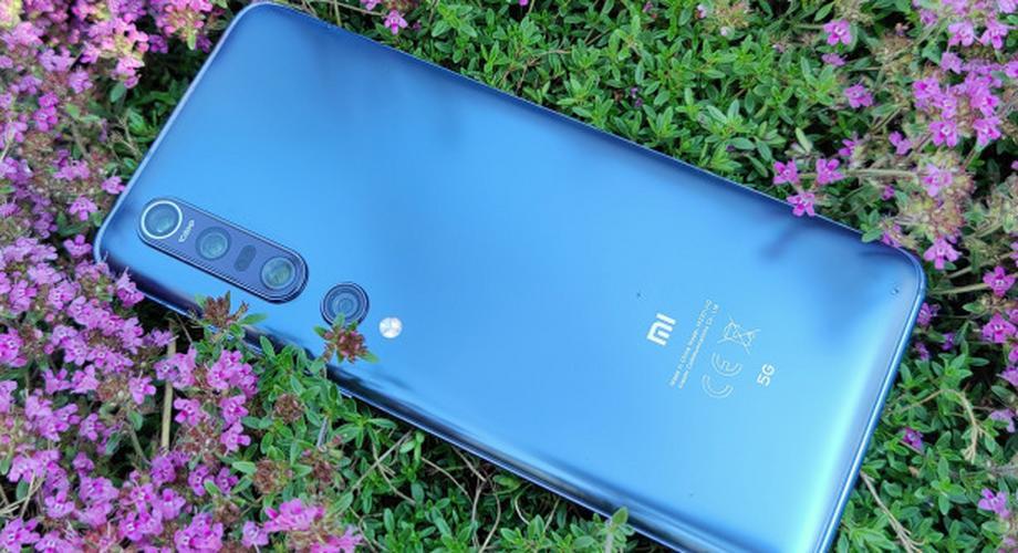 Xiaomi Mi 10 Pro im Test: Endlich wirklich Highend!