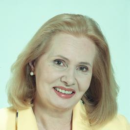 """Kiedyś gwiazdy TV, a dziś? Niezapomniana Elżbieta Sommer znana jako """"Chmurka"""""""