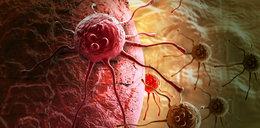 Jak się leczy raka piersi?
