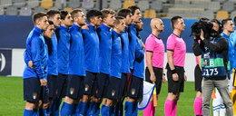 Włosi idą po trzecie zwycięstwo z rzędu