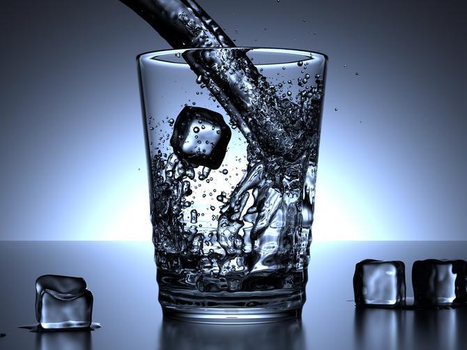 Lako do dobrog zdravlja: Ljubitelji gazirane vode mogu da odahnu