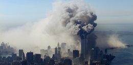 Terroryści chcą powtórzyć WTC w Europie!