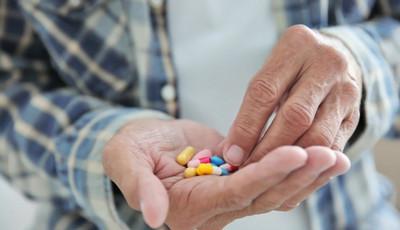 leki obniżające testosteron do penisa dłużej stoi