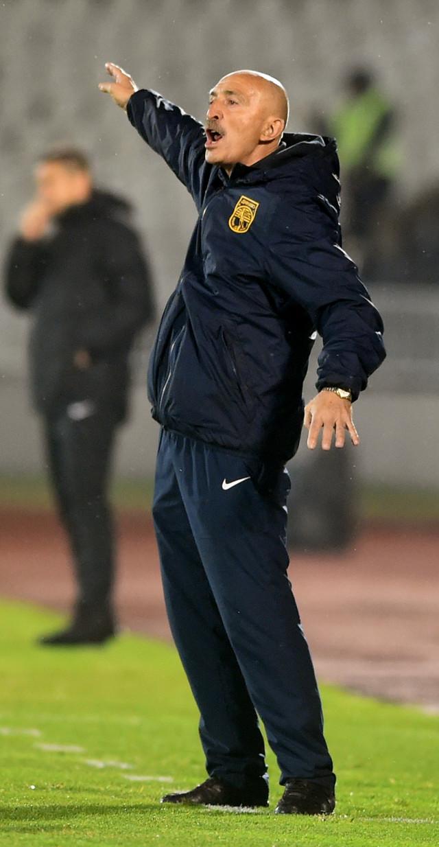 Radmilo Jovanović