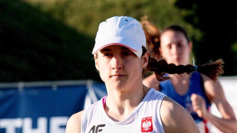 Anna Maliszewska