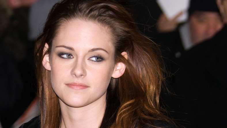 Kristen Stewart została obwołana najbardziej dochodową aktorką ostatnich lat. Każdy wydany na nią dolar przełożył się na 55,83 dolara zarobku