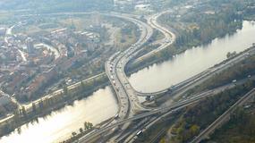 Czechy - opłaty za autostrady, winiety