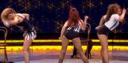 """Pokażą taniec erotyczny w """"Tylko taniec"""""""