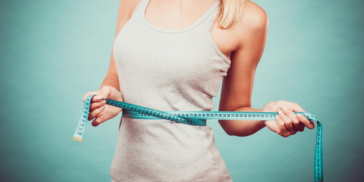 Jak schudłam 36,8 kg w SF | Studio Figura