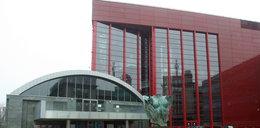 Przyjdź na darmowy dzień w Operze Krakowskiej!