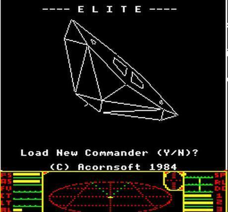 Obrazek Elite.jpg