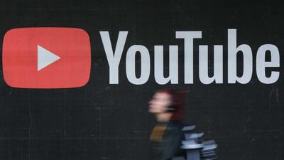 YouTube is a $7 billion business as digital ad spend rebounds in 2021
