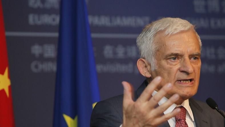 Unia Europejska apeluje do władz egipskich