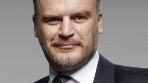 Marcin Ornass-Kubacki, Prezes Zarządu, ASTRA Central Eastern Europe