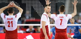 Kolejna porażka Polaków. Robi się kiepsko