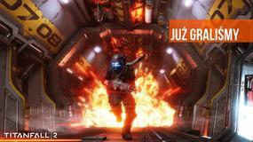 Titanfall 2 - już graliśmy. Godny konkurent dla Call of Duty i Battlefielda?