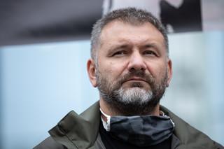 Prezes krakowskiego sądu negatywnie odniosła się do pisma sędziego Żurka