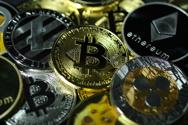 The Bitcoin (Business Insider)